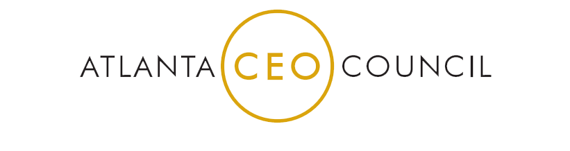 Atlanta CEO Council
