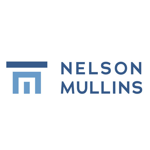 Nelson Mullins - Homepage
